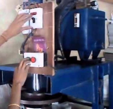 Paper plate machine supplier, paper plate machine dealer , paper plate machine service provider in Bhubaneswar Cuttack odisha India